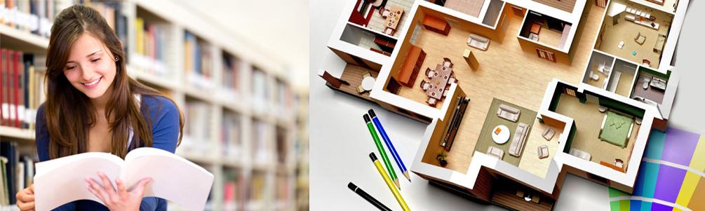 Interior Design Courses Interior Design Institute Interior
